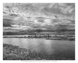 Tupper Lake #2