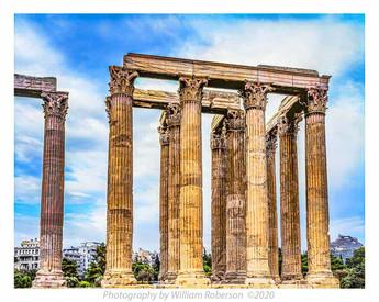 Temple-of-Zeus_1.jpg