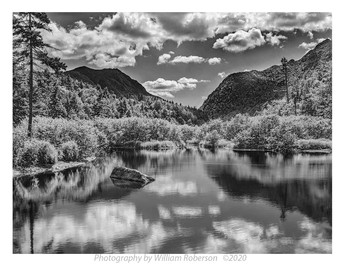 East Ausable River