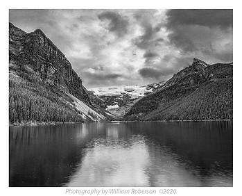 Lake Louise #2