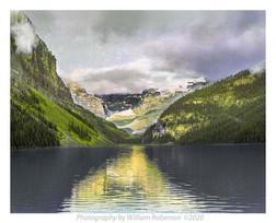 Lake Louise #3