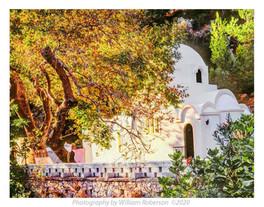 Chapel-Poros_1.jpg