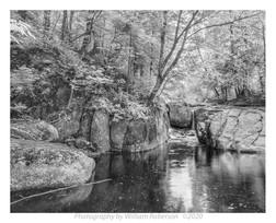 Racquette River #2