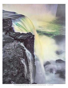 Niagara Falls #4