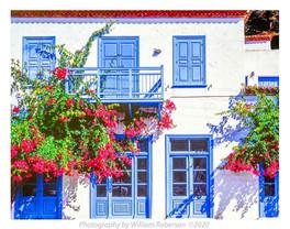 House-Poros-2.jpg