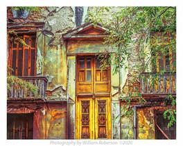 Athens-House.jpg