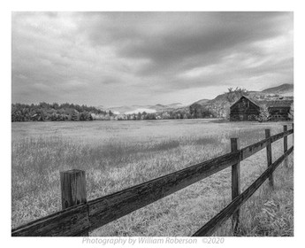 Farm, Jay