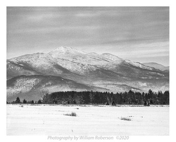 Plains of Abraham #5