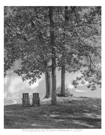 Innisfree Gardens #18