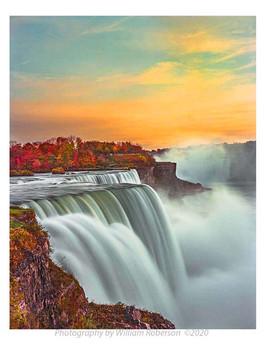 American Falls #3