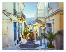 Alley-Hydra.jpg