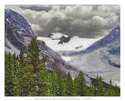 Athabasca Glacier #2