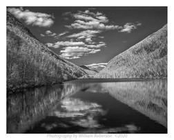 Cascade Lake #2