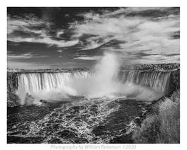 Horseshoe Falls #2