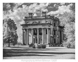 Vanderbilt Mansion #2