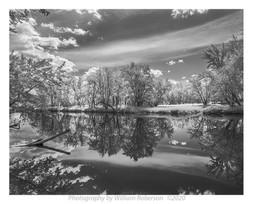 Racquette River