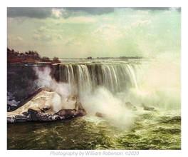 Niagara #2