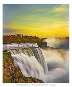 American-Falls-mini.jpg