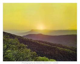 Blue Ridge Pkwy #3