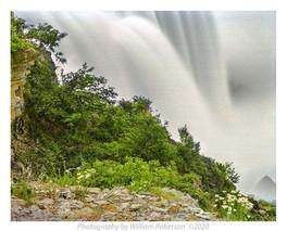 American Falls #5