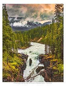 Athabasca-Falls-mini.jpg