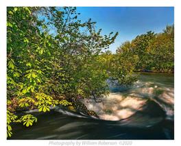Niagara Rapids #2