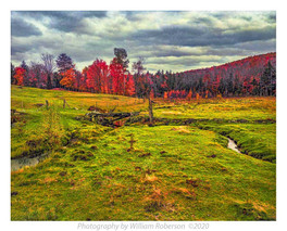 Untitled (Rensselaer County NY)