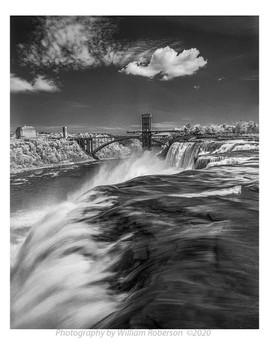 American Falls #2