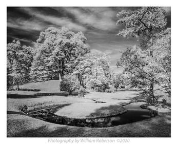 Innisfree Gardens #2