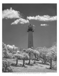 Lighthouse, St. Augustine
