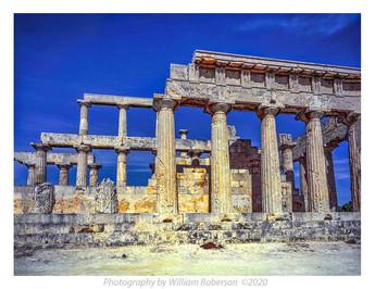 Temple-of-Poseidon.jpg