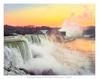 Niagara Falls #5