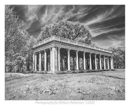 Bandshell, Prospect Park