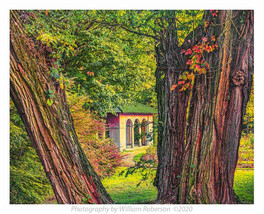 Vanderbilt Estate #3