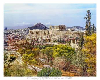 Acropolis_1.jpg