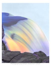 American Falls #7