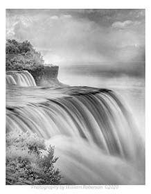 Niagara-Falls-6-mini.jpg