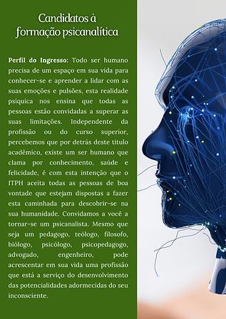 E-book ITPH-11.png