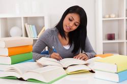 jovem-estudando