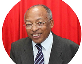 Leontino Farias dos Santos.PNG