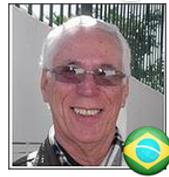 Dr. Eden Jorge Pereira Perez