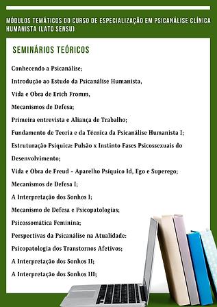 E-book ITPH-13.png