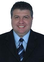 Prof. Dr. Daniel Eslabão..jpeg