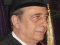 Dr.JenaroRomero.