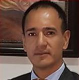 Ph.D Henry Raul Soria.webp
