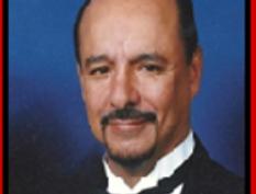 Prof. Dr. Sohaku R. C. Bastos