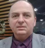Profesor Doctor Marc André Keppe