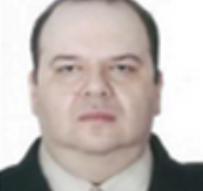 Ph.D.Jose Roberto Romeiro Abrahao.