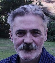 Omar Mosquera.PNG