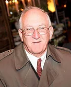 Dr. Everaldo Scaini.webp